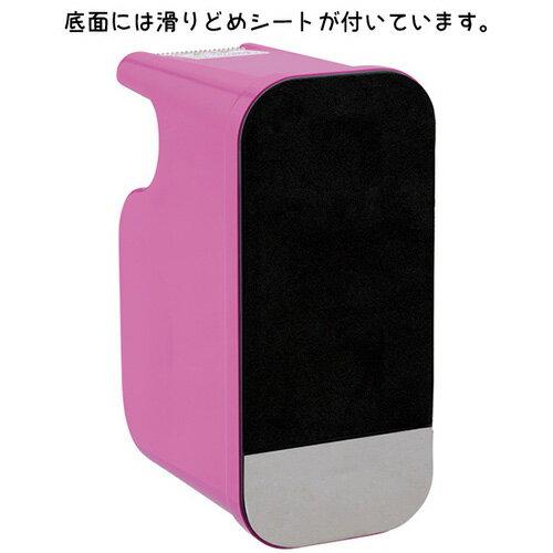 ナカバヤシ テープカッター NTC-201-P...の紹介画像3