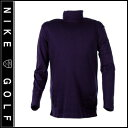 再入荷!【Nike Golf】ナイキゴルフTIGER WOODS COLLECTIONタートルマルチ...