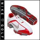 【Nike Golf】ナイキゴルフズーム SHIN XIIIゴルフシューズ