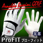 ★ Pro Fit ★ Golf Gloves all sheep leather specifications right handed / left-