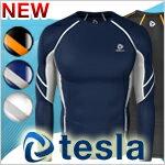 Tesla high-performance underwear aside mesh specifications