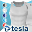 [TESLA] High-performance underwear MT original 3D method of construction