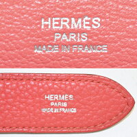 HERMES/����/�ȥ���ޥ�/���ץ�������/���������Хå�/��P���/�뿧[���][����̵��]