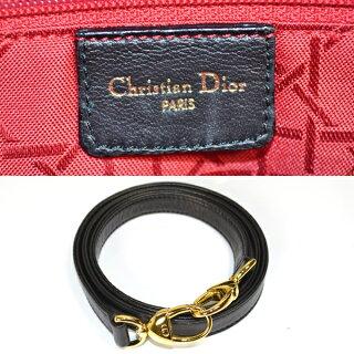 ChristianDior/���ꥹ�����ǥ�������/�쥶��/��ǥ��ǥ�������/�ϥ�ɥХå�/�֥�å�����šۡ�����̵����