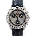 TAG HEUER タグホイヤー プロフェッショナル 200m CE1110 メンズ 腕時計 【中古】【送料無料】