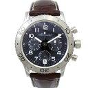 ブレゲ 腕時計 タイプXX トランスアトランティック 382...