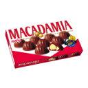 ■明治マカダミアチョコレート 10箱 MEIJI
