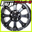 【送料無料】 285/75R16 16インチ MKW MK-46 8J 8.00-16 KUMHO クムホ ロードベンチャー MT KL71 サマータイヤ ホイール4本セット
