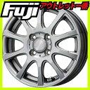 【送料無料】 135/80R12 12インチ YOKOHAMA レイシア NX 4J 4.00-12 DUNLOP エコ EC201 サマータイヤ ホイール4本セット