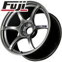 【送料無料】 225/55R17 17インチ YOKOHAMA ヨコハマ アドバンレーシング RGIII 7.5J 7.50-17 FALK...