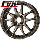 轮胎, 车轮 - 【送料無料】 185/60R15 15インチ WORK ワーク エモーション CR kiwami 6.5J 6.50-15 PIRELLI ピレリ チンチュラートP6 サマータイヤ ホイール4本セット フジコーポレーション