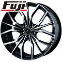 輪胎, 車輪 - 【送料無料】 205/55R17 17インチ WEDS ウェッズ レオニス LV 6.5J 6.50-17 DUNLOP ダンロップ エナセーブ RV504 SALE サマータイヤ ホイール4本セット フジコーポレーション