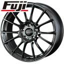 輪胎, 車輪 - 【送料無料】 195/55R16 16インチ WEDS ウェッズスポーツ SA-72R 7J 7.00-16 SAFFIRO サフィーロ SF5000(限定) サマータイヤ ホイール4本セット フジコーポレーション
