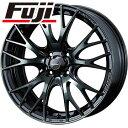 汽機車用品 - タイヤはフジ 送料無料 S660用 WEDS ウェッズスポーツ SA-20R F:5.00-15 R:6.50-16 FALKEN ジークス ZE914F F:165/55R15 R:195/45R16 サマータイヤ ホイール4本セット