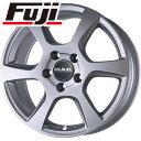 輪胎, 車輪 - 【送料無料】 225/45R17 17インチ MAK ヴィンチー 7J 7.00-17 DUNLOP ダンロップ SPスポーツ MAXX 050+ サマータイヤ ホイール4本セット 輸入車