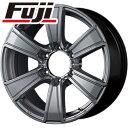 タイヤはフジ 送料無料 MID ロードマックス マッドレンジャー 8J 8.00-16 YOKOHAMA ジオランダー M/T G003 315/75R16 16インチ サマータイヤ ホイール4本セット
