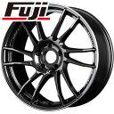 タイヤはフジ 送料無料 RAYS レイズ グラムライツ 57XTC 7.5J 7.50-18 PIRELLI ドラゴンスポーツ 225/45R18 18インチ サマータイヤ ホイール4本セット