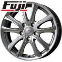 輪胎, 車輪 - 【送料無料】 235/50R18 18インチ TOPY トピー シビラ NEXT C-5 7.5J 7.50-18 SAFFIRO サフィーロ SF5000(限定) サマータイヤ ホイール4本セット