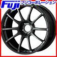 【送料無料】 215/35R18 18インチ YOKOHAMA アドバンレーシング RZ 7.5J 7.50-18 YOKOHAMA ヨコハマ Sドライブ AS01 SALE サマータイヤ ホイール4本セット