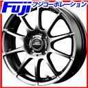 【送料無料】 YOKOHAMA ヨコハマ ブルーアース A(AE50) SALE 185/55R16 16インチ サマータイヤ ホイール4本セット