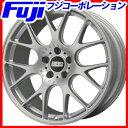 【送料無料】 YOKOHAMA ヨコハマ ブルーアース A(AE50Z) SALE 225/35R19 19インチ サマータイヤ ホイール4本セット