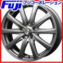 【送料無料】 YOKOHAMA ヨコハマ Sドライブ AS01 SALE 205/50R17 17インチ サマータイヤ ホイール4本セット