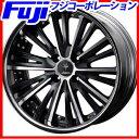 【送料無料】 FALKEN ファルケン ジークス ZE914F 205/45R16 16インチ サマータイヤ ホイール4本セット