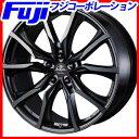 【送料無料】 SAFFIRO サフィーロ SF7000(限定) 245/30R22 22インチ サマータイヤ ホイール4本セット