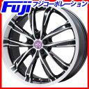 【送料無料】 FALKEN ファルケン アゼニス FK453(限定) 245/40R20 20インチ サマータイヤ ホイール4本セット