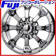 【送料無料】 DUNLOP ダンロップ ウィンターMAXX SJ8 265/65R17 17インチ スタッドレスタイヤ ホイール4本セット MKW MKW MK-46 8J 8.00-17
