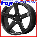 【送料無料】 YOKOHAMA ヨコハマ ブルーアース A(AE50Z) SALE F:225/40R19 R:245/35R19 19インチ サマータイヤ ホイール4本セット