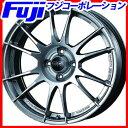 【送料無料】 FALKEN ファルケン ジークス ZE914(限定) 205/65R16 16インチ サマータイヤ ホイール4本セット