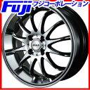 【送料無料】 SAFFIRO サフィーロ SF5000(限定) 205/40R17 17インチ サマータイヤ ホイール4本セット