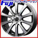 【送料無料】 YOKOHAMA ヨコハマ ブルーアース A(AE50Z) SALE 215/45R17 17インチ サマータイヤ ホイール4本セット