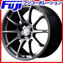 【送料無料】 SSR GTV02 ホイール単品4本セット 7.50-18 18インチ
