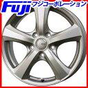 【送料無料】 FALKEN ファルケン ジークス ZE914F 205/55R16 16インチ サマータイヤ ホイール4本セット