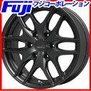 【送料無料】 TWS ブラックレーシング VS1 ホイール単品4本セット 7.00-18 18インチ