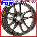 【送料無料】 YOKOHAMA ヨコハマ ブルーアース RV-02 SALE 225/45R18 18インチ サマータイヤ ホイール4本セット