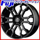 【送料無料】 YOKOHAMA ヨコハマ ブルーアース RV-02 SALE 225/55R18 18インチ サマータイヤ ホイール4本セット
