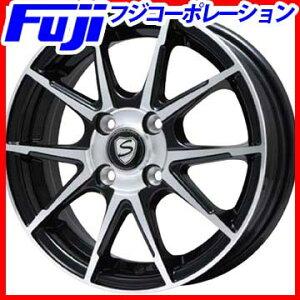 ������̵����DUNLOP�����å�DSX-2NEW155/70R1313����������åɥ쥹������ۥ�����4�ܥ��å�BRANDLE-LINE�֥��ɥ�饤�ȥ�㡼V-05(�֥�å��ݥ�å���)4J4.00-13