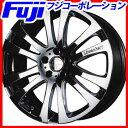【送料無料】 YOKOHAMA ヨコハマ Sドライブ AS01 SALE F:245/35R19 R:275/30R19 19インチ サマータイヤ ホイール4本セット