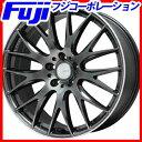 【送料無料】 245/35R20 20インチ RAYS レイズ HOMURA 2X9 Limited 8.5J 8.50-20 NITTO ニットー NT555 サマータイヤ ホイール4本セット
