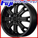 【送料無料】 YOKOHAMA ヨコハマ ブルーアース RV-01 165/55R15 15インチ サマータイヤ ホイール4本セット