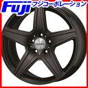 【送料無料】 DUNLOP ダンロップ SPスポーツ MAXX 050+ 225/40R18 18インチ サマータイヤ ホイール4本セット 輸入車