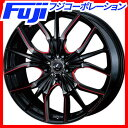 【送料無料】 YOKOHAMA ヨコハマ アドバン スポーツ V105 215/40R18 18インチ サマータイヤ ホイール4本セット