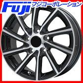 【送料無料】 YOKOHAMA ヨコハマ アイスガード5プラス IG50プラス 225/50R18 18インチ スタッドレスタイヤ ホイール4本セット BRANDLE ブランドル TM30B 7.5J 7.50-18