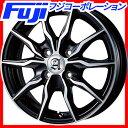 【送料無料】 FALKEN ファルケン ジークス ZE914F 175/60R15 15インチ サマータイヤ ホイール4本セット