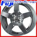 【送料無料】 YOKOHAMA ヨコハマ ブルーアース AE-01 SALE 155/65R14 14インチ サマータイヤ ホイール4本セット
