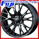 【送料無料】 YOKOHAMA ヨコハマ Sドライブ AS01 SALE 205/40R17 17インチ サマータイヤ ホイール4本セット