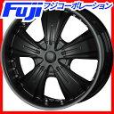 【送料無料】 265/50R20 20インチ ARTE JAPAN アルテジャパン ボルザーノ ジェンII 8.5J 8.50-20 TOYO トーヨー プロクセス S/T II サマータイヤ ホイール4本セット